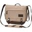 Jack Wolfskin Camden Town Shoulder Bag beige